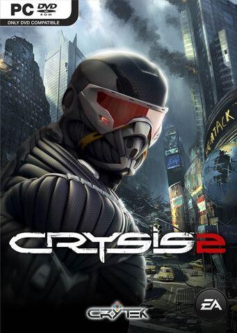 File:Crysis-2-Boxart-Revealed.jpg