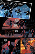 Crysis comic 06 020
