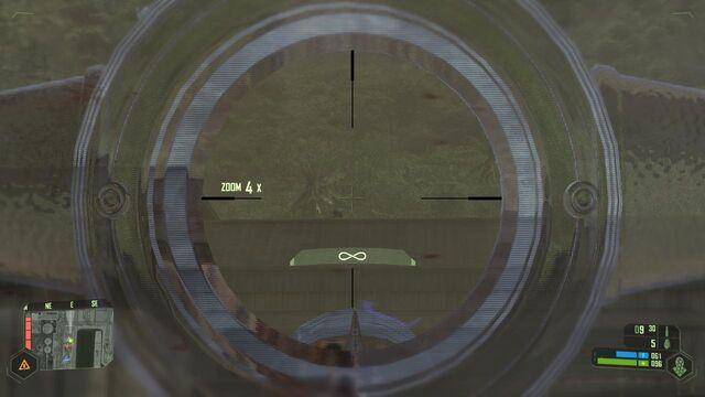 File:Crysis 2012-02-12 09-44-13-07.jpg