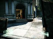 Gatekeepers (33)