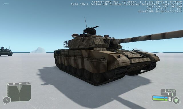 File:T-108 modded tank.jpg
