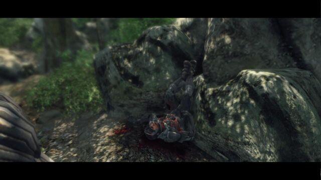 File:Crysis 2012-02-04 19-24-14-98.jpg