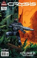 Crysis comic 01 001