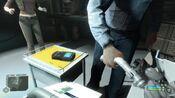 Crysis 2012-02-21 18-19-46-78