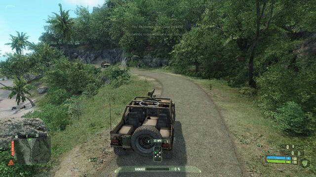 File:Crysis 2012-02-04 19-28-49-13.jpg