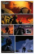 Crysis comic 01 005