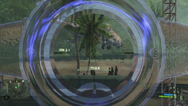 File:Crysis 2012-02-11 20-26-57-00.jpg