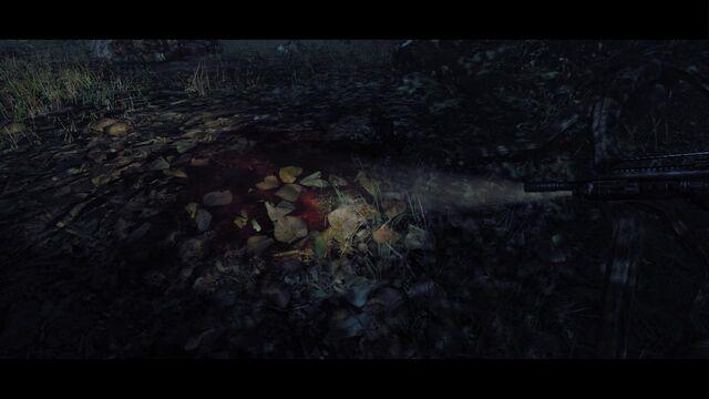 File:Crysis 2012-02-04 16-20-46-66.jpg