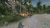 Crysis 2012-02-05 10-19-17-08