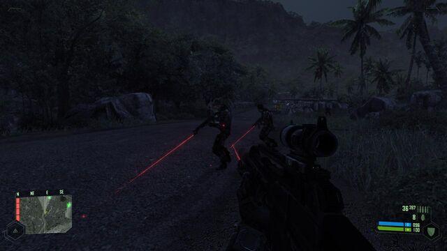File:Crysis 2012-02-12 09-04-00-49.jpg
