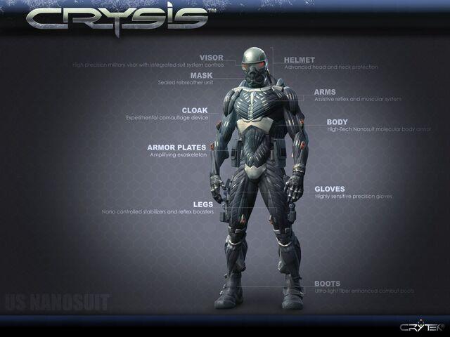 File:Crysis-US-Nanosuit-1324.jpg