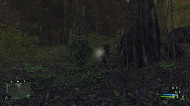 File:Crysis 2012-02-11 21-15-07-25.jpg