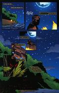 Crysis comic 01 021