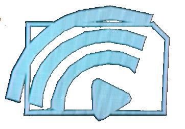 File:Crysis2 Proximity Alarm.PNG