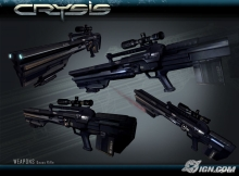 File:Crysis-Gauss Rifle.jpg