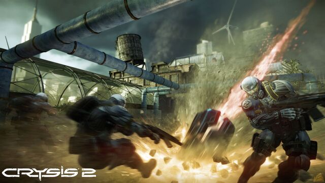 File:Crysis2screen27.jpg