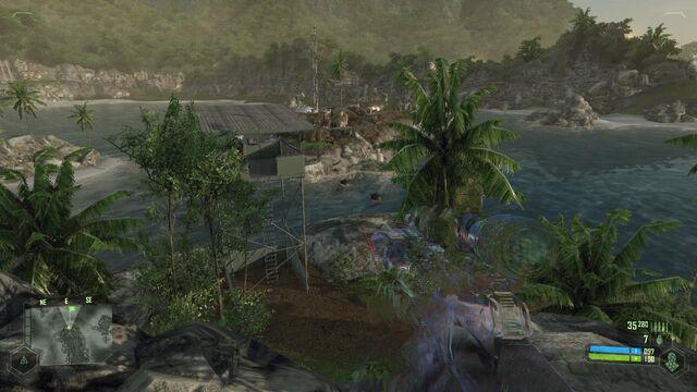 File:Crysis 2012-02-12 09-14-57-03.jpg