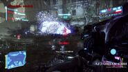 Crysis-3-multiplayer-pre-alpha-X-Pac-Mortar