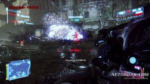 Crysis-3-multiplayer-pre-alpha-X-Pac-Mortar.jpg
