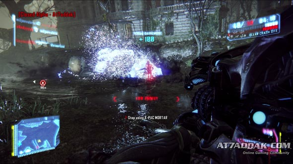 Archivo:Crysis-3-multiplayer-pre-alpha-X-Pac-Mortar.jpg