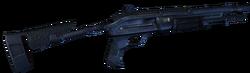 Shotgun 1.png