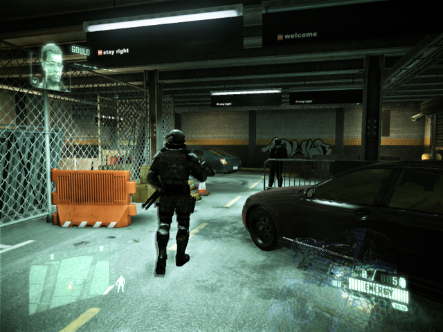 File:Suddenimpact (16).png