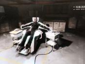 Seatofpower (2)