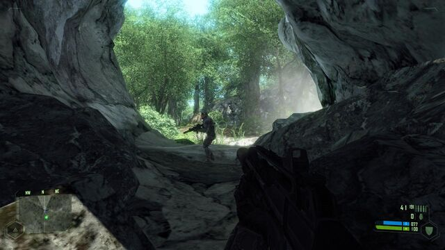 Archivo:Crysis 2012-02-04 20-34-41-15.jpg