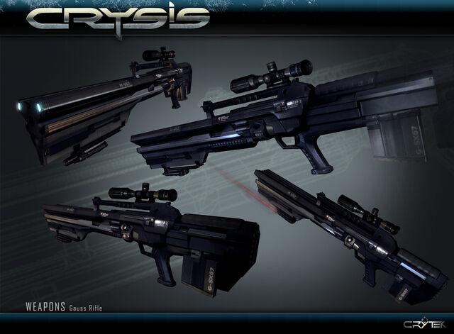 File:Gauss Rifle.jpg
