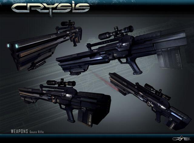 Archivo:Gauss Rifle.jpg