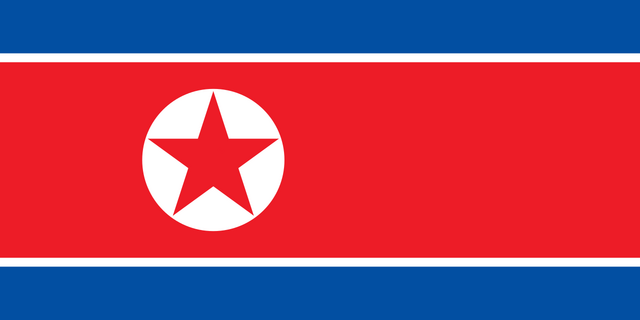 File:NKflag.png