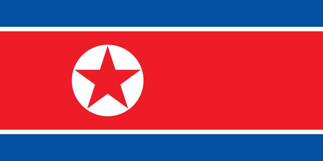 Archivo:NKflag.png