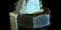 M84 Flashbang
