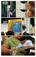 Crysis comic 01 013
