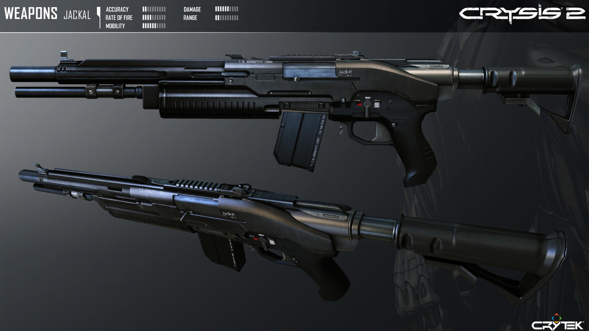 Gun Manufacturers  Gun Shots