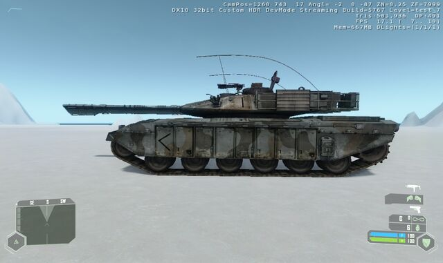 File:Gauss Tank.jpg