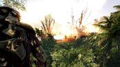 Crysis 2012-02-23 11-57-48-64