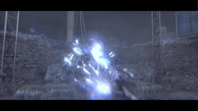 File:Crysis 2012-02-11 21-34-01-09.jpg