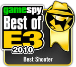 File:Gamespy best e3 2010 shooter.png
