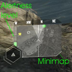File:CrynetMinimap.png