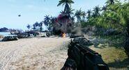 Crysis-beach1