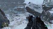 Crysis 2012-02-20 21-17-07-75