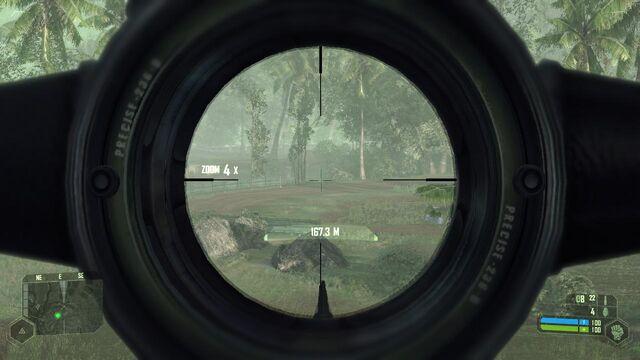 File:Crysis 2012-02-04 21-08-44-19.jpg