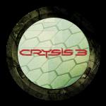 Crysis 3 logo.png