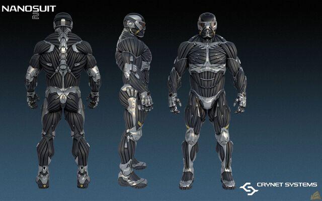 File:57911 Crysis2-NanoSuit2-04.jpg