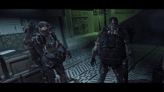 Archivo:Crysis 2012-02-04 16-02-00-29.jpg