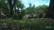 Crysis 2012-02-05 20-35-45-58
