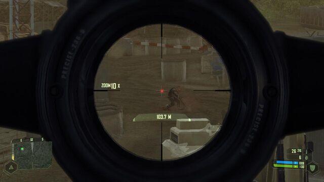 File:Crysis 2012-02-11 21-24-45-31.jpg