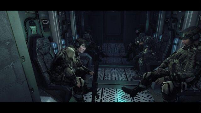 File:Crysis 2012-02-11 22-11-22-49.jpg