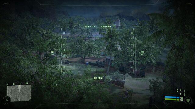 File:Crysis 2012-02-04 20-47-15-61.jpg